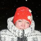 Татьяна Северюхина Pinterest Account