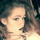 Ronja Pinterest Account