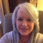 Melinda Hogan Pinterest Account