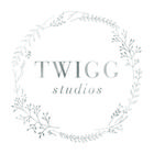 Twiggstudios / Aimee Twigger / blogger/ photographer / teacher's Pinterest Account Avatar