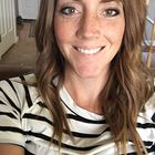 Melanie Bartholomew Pinterest Account