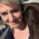 Puppy Parent Homeschool Pinterest Account