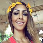 Antoniette Pacheco Pinterest Account