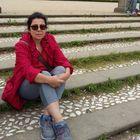 Seyhan Yildiz's Pinterest Account Avatar