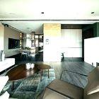 Home Improvement Design Account