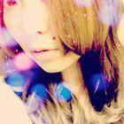 Makiko Midorikawa Pinterest Account