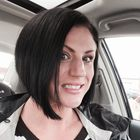 Christine Story's Pinterest Account Avatar