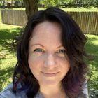 Kenna Moreland Charvet Pinterest Account