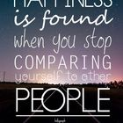 KeiArtool - Motivation |Law of Attraction Wealth Creation | Self-Help |   Health and Fitness's Pinterest Account Avatar