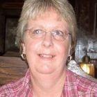 Kay Lane Pinterest Account