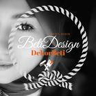 Ev Dekorasyon | Dekorbeti | DIY Blogger instagram Account