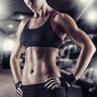 Gesundheits Welt   Diät Plan   Abnehmen   Schonheit Pinterest Account