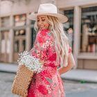 Danielle Gervino's Pinterest Account Avatar