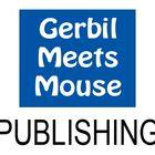 Gerbil Meets Mouse Publishing Pinterest Account