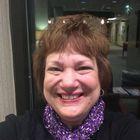 Joy Lloyd Pinterest Account