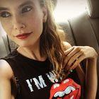 Amanda Rossmeissl instagram Account