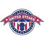 United Steaks Pinterest Account