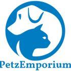 PetzEmporium Pinterest Account