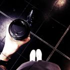 Barbara Heath instagram Account