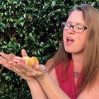 The April Blake   Southern recipes + fun desserts Pinterest Account