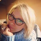 Melissa Clark Pinterest Account
