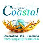 Completely Coastal Pinterest Account