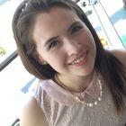 Diana Valenzuela's profile picture