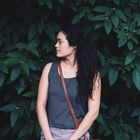 Anna Takayoshi instagram Account