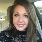 Dana Marvin Pinterest Account