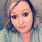 Mandy Salter Pinterest Account