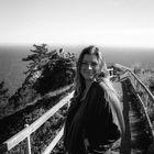 Tori Myers Pinterest Account
