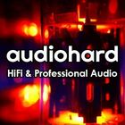 Audiohard - Audio Servis