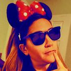 Megan Nagle instagram Account