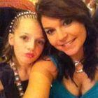 Jessica Peterson instagram Account