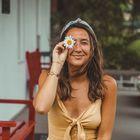 Luckey Alex | NY Photography + Travel & Lifestyle Blog instagram Account