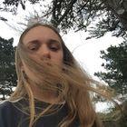 Maéva instagram Account