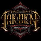 Inkden Tattoo Studio and Laser Removal Clinic /Ex The Dragons Den instagram Account