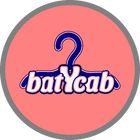 batYcab Online Shop Pinterest Account