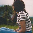 Cibelle Mota's Pinterest Account Avatar