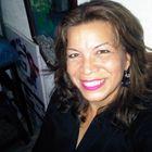 Nathalie Jimenez Pinterest Account