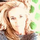 Alexandra Honing Pinterest Account