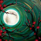 Mayte Rodriguez Pinterest Account