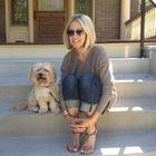 Sue Aley Pinterest Account