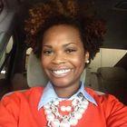 Tierney Michelle's Pinterest Account Avatar