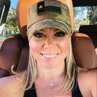 Stephanie McKown Pinterest Account