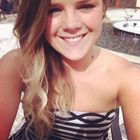 Carly Gee's Pinterest Account Avatar