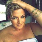 Sandra Laurs Pinterest Account