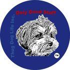 Thug Dog Life Inc.'s Pinterest Account Avatar