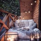 Home Dekoration Pinterest Account