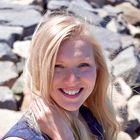 Stress Baking || Leslie Kiszka Pinterest Account